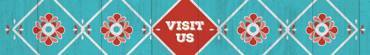 Title_Visit-Us