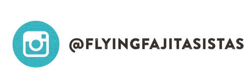@flyingfajitasistas