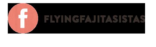 flyingfajitasistas