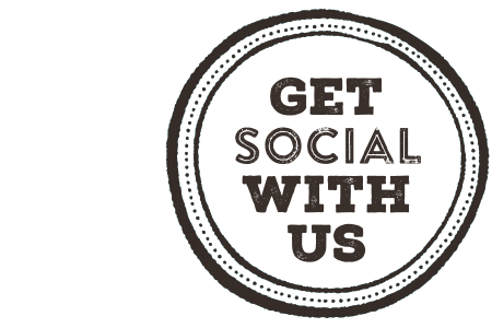 get-social-with-us