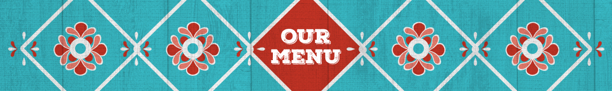 Title_Our-Menu