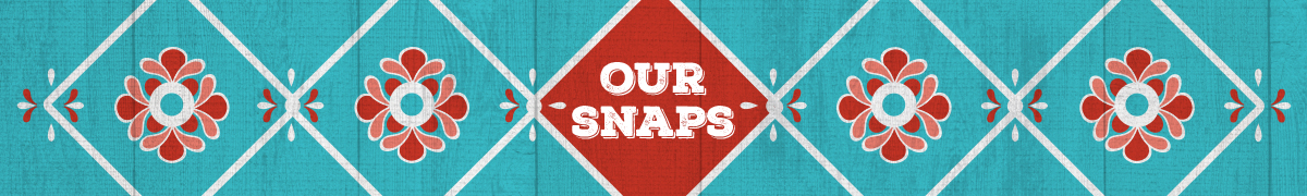Title_Our-Snaps