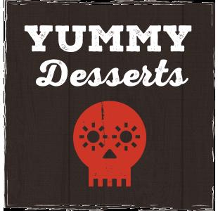 menu-box_desserts