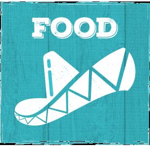 menu-box_food