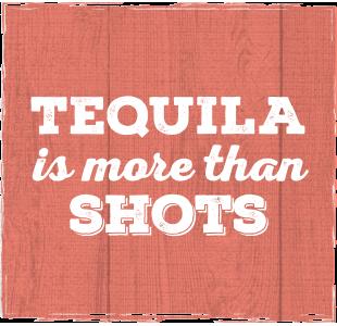 menu-box_tequila