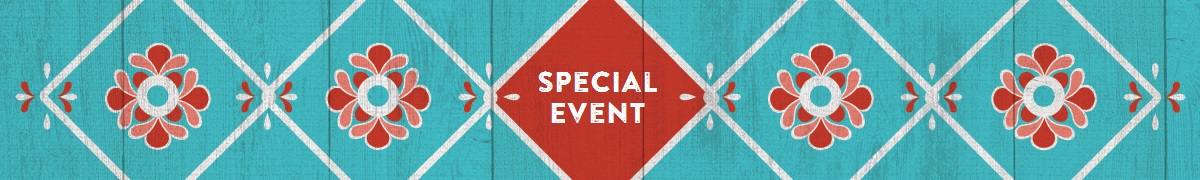 title-special-event